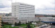 Poliklinika budějovická - prohlášení vlastníka