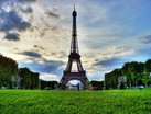 Průběžné mapování pařížských předměstí