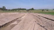 D35 - Archeologický průzkum